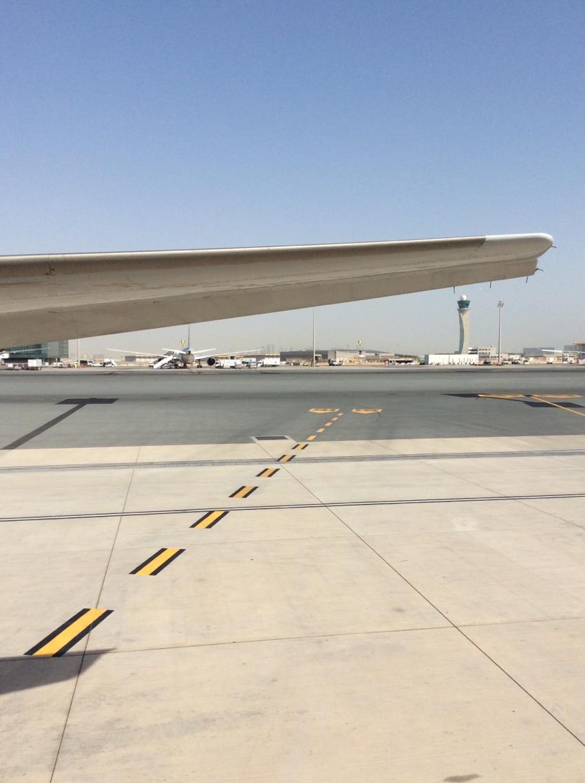 Doha.jpg